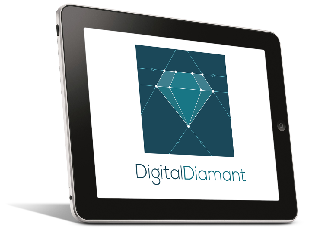 Digital Diamant GmbH