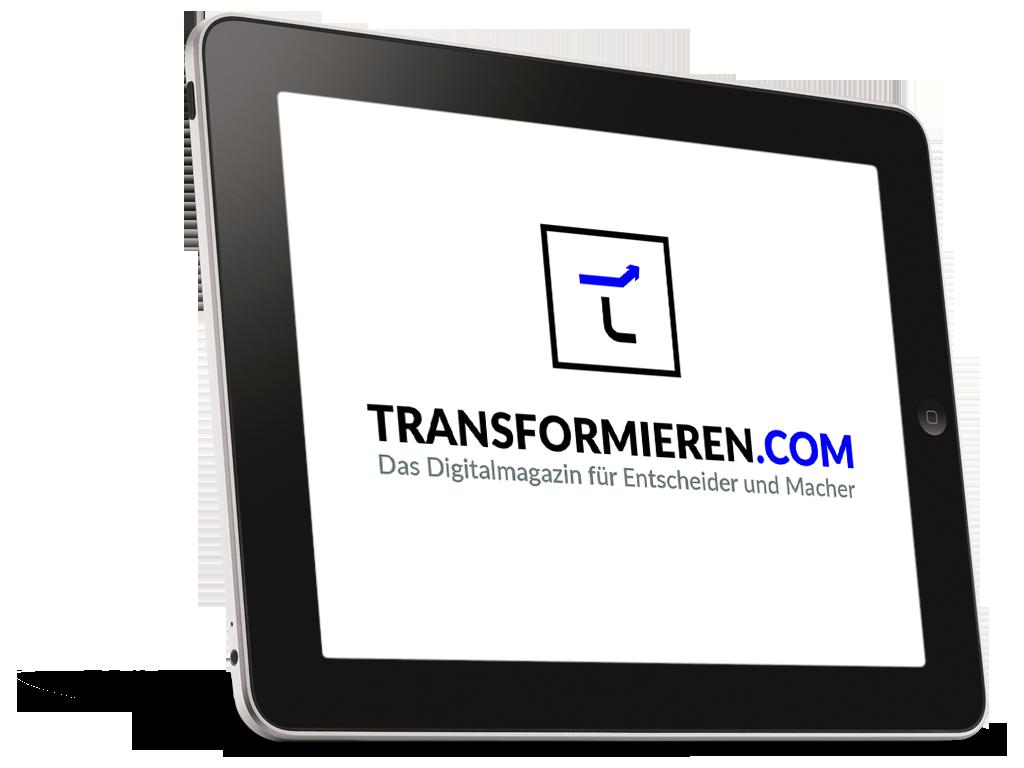 Transformieren.com