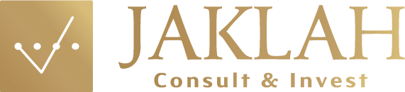 JAKLAH Consult & Invest